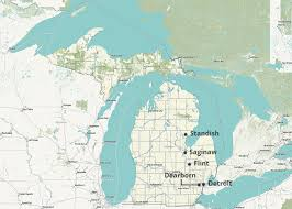 Michigan cheap travel insurance images Who has the cheapest homeowners insurance quotes in michigan jpg