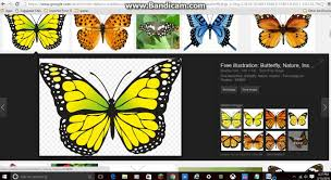 print a wallpaper how to print a picture from google images youtube