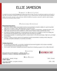 Sample Of Combination Resume by Choosing A Resume Format 2017 Useful Tips U2022