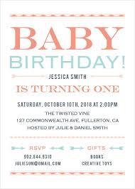birthday invitations birthday invitations 40 designs basic invite