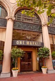 Restaurants Open Thanksgiving San Francisco Best Restaurants In San Francisco Open For Thanksgiving In 2012