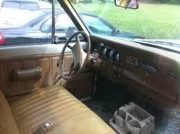 1971 jeep wagoneer 1979 jeep wagoneer information and photos momentcar