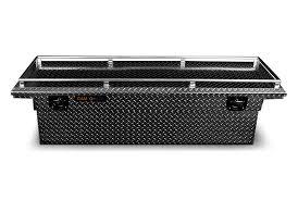 black friday tool chest cam locker low profile truck tool boxes u2014 carid com