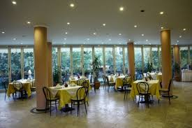 yerevan restaurants and cafes discover 10 great cafes and