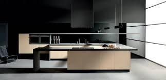 luxury kitchen furniture modern kitchen furniture by piqudoca minimalist aesthetics and