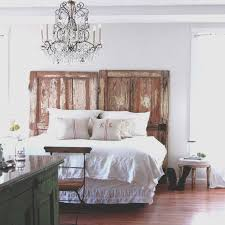 rustic bedroom ideas modern rustic bedrooms ideas for bedroom makeovers modern