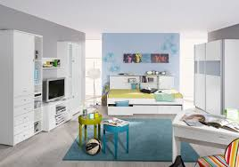 Schlafzimmer Rauch Schlafzimmermöbel Schränke Und Betten In Vielen Designs