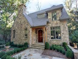 small english cottages cottage small stone house plans photos and inspiration homes new