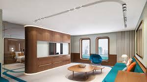 swiss bureau interior design dubai uae queen elizabeth hotel