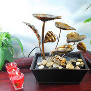 Home Decor Fountain Tabletop Fountains Manufacturers U0026 Suppliers From Mainland China