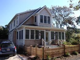 cape cod home design new home construction cape cod home design u0026 build services new