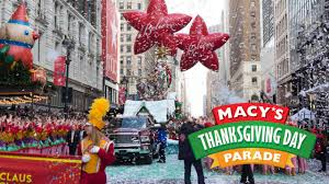 american idol s alaina set for nbc s macy s thanksgiving parade