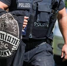 Staatsanwaltschaft Baden Baden Baden Baden Rocker Vor Gericht U201eklamotten U201c Oder Pump Guns Welt