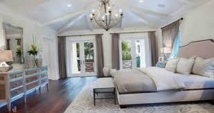 Expensive Bedroom Designs Expensive Bedroom Designs Https Bedroom Design 2017 Info