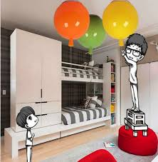 light colors for rooms fun lighting for kids rooms ceiling kids room lights fixture light