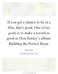 don henley quotes sayings 93 quotations