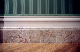 Marble Faux Painting Techniques - faux marble grand illusion decorative painting inc faux