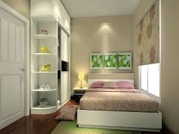 small couch for bedroom small bedroom white furniture asio club