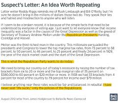 Bad News Business Letter Sample by What The Shooting Suspect Has Said About Republicans In Letters