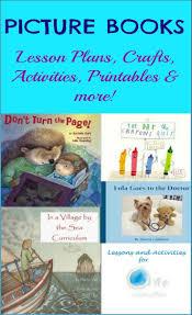 752 best homeschooling language images on pinterest alphabet
