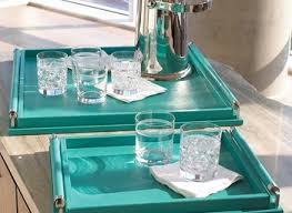 best 25 turquoise home decor ideas on pinterest rustic cabinets