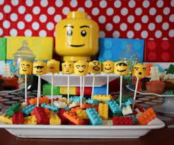 birthday party ideas lego birthday party ideas boston parents paper