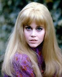 jane fonda 1970 s hairstyle top 10 jane fonda hairstyles only the best