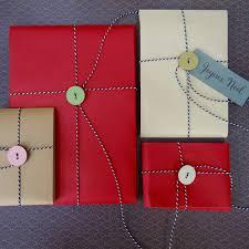 leather scrapbook album personalised heart leather scrapbook album by artbox