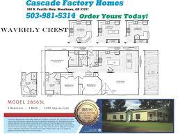 6 bedroom triple wide mobile homes u2013 bedroom at real estate