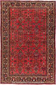 Worn Oriental Rugs 147 Best Timeless Oriental Rugs Images On Pinterest Oriental