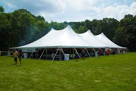 large tent rental chicago jumps party rental in chicago moonwalks bounce house
