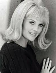 the flip the iconic early 60s hairdo yep this was mine minus