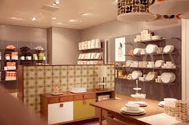John Lewis Bedroom Furniture by Orla Kiely House In John Lewis Stores By Start Judgegill Uk