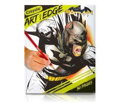 art with edge
