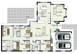 designer home plans simple beautiful house plans house plan simple blueprints for best