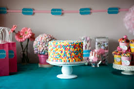 toddler birthday party ideas toddler birthday party ideas the sweetest occasion