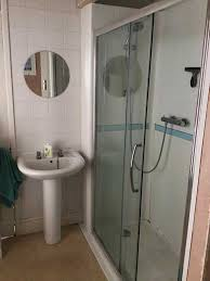 Complete Bathroom Design And Fitting In Exmouth Simon Turner - Complete bathroom design