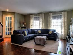 salon et cuisine aire ouverte enchanteur cuisine aire ouverte et chambre cuisine et salon aire