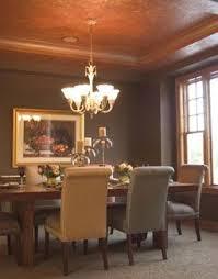 how to interior design your home home plans with interior photos design your home plans home plan