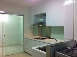 kitchen design hdb hdb kitchen design