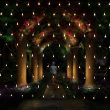 Lights Nets China Led Curtain Light Manufacturers And Suppliers Led Curtain