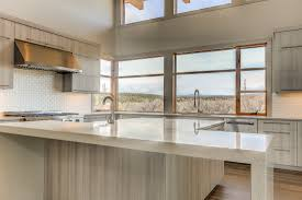building your central oregon lifestyle bend trend homes