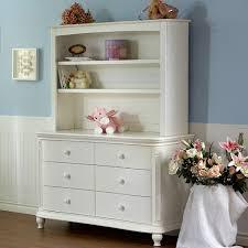 Pali Dresser Amazon Com Pali Designs Gardena 4 In 1 Convertible Crib