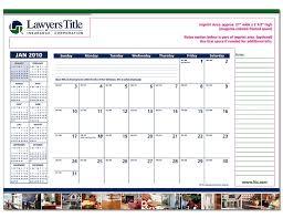 what is a desk blotter calendar lawyers title print shop desk pad calendars with desk pad calendar
