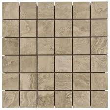 Bathroom Tile Flooring Kris Allen by Bathroom Tile Flooring Kris Allen Daily 28 Images Small