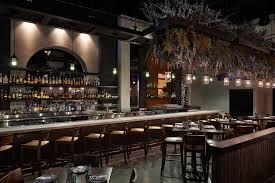 Bar Interior Design 28 Beautiful Bars Across The Country Goodlifereport Com