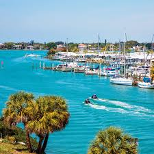 Map Of Venice Florida by Venice Florida Ranked 2 Happiest Seaside Town Inn At The Beach