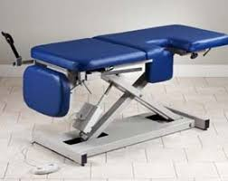 massage table with stirrups top 10 best massage tables with stirrups top product reviews no
