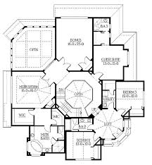 house plans with large bedrooms big house plans pictures big house floor plans org one for houses