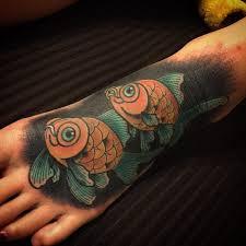 100 best foot tattoo ideas for women designs u0026 meanings 2017